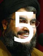 nasrallah-5.jpg